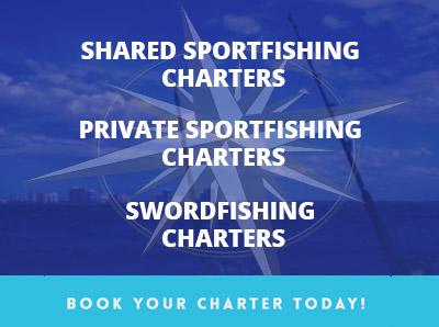 charters_CTAbutton