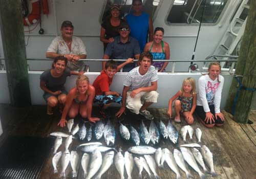 ftlauderdalefishing500